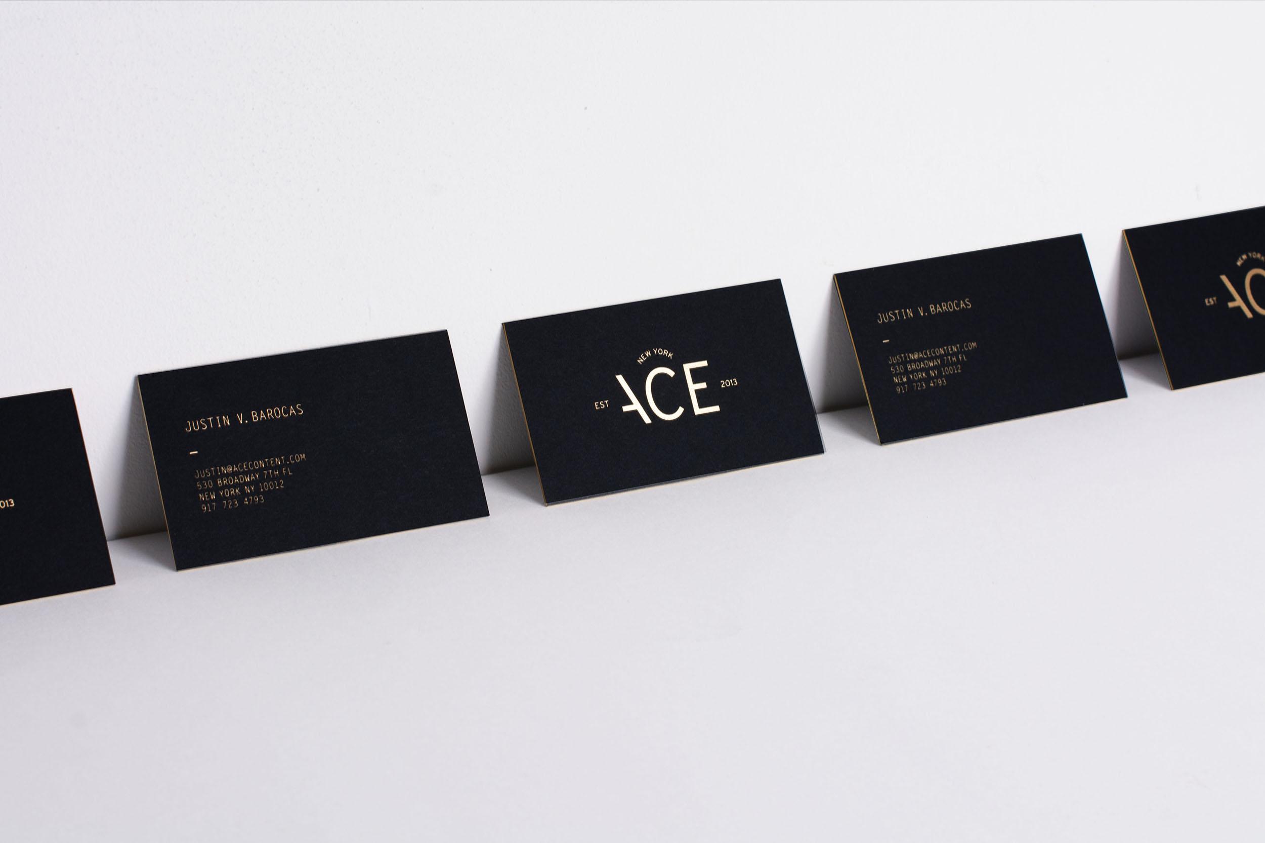 ACE_businesscards_web