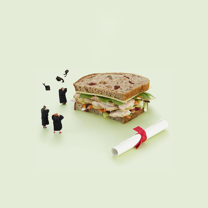 congratsSandwich-2