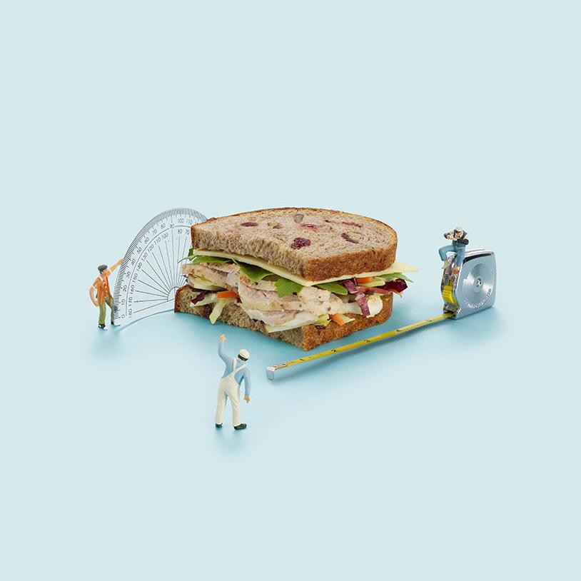 mathSandwich-copy