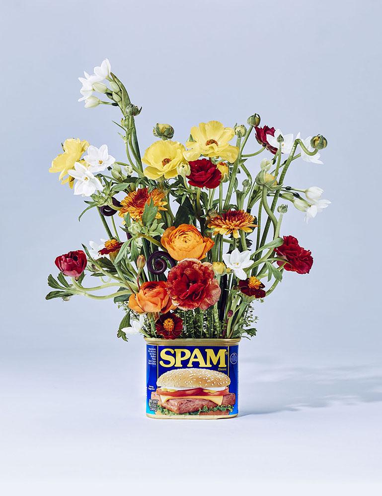 spam_Web_2