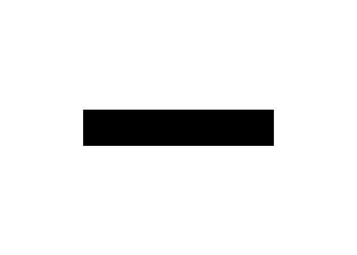 Totem_2