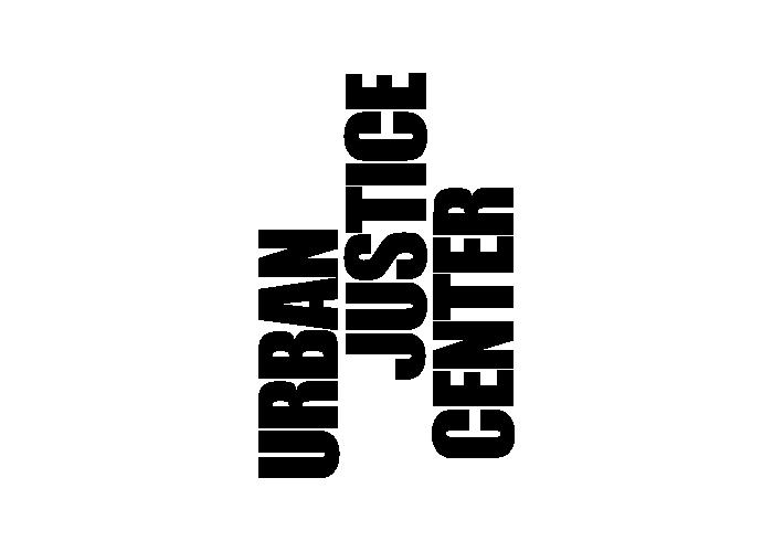 UJC_4