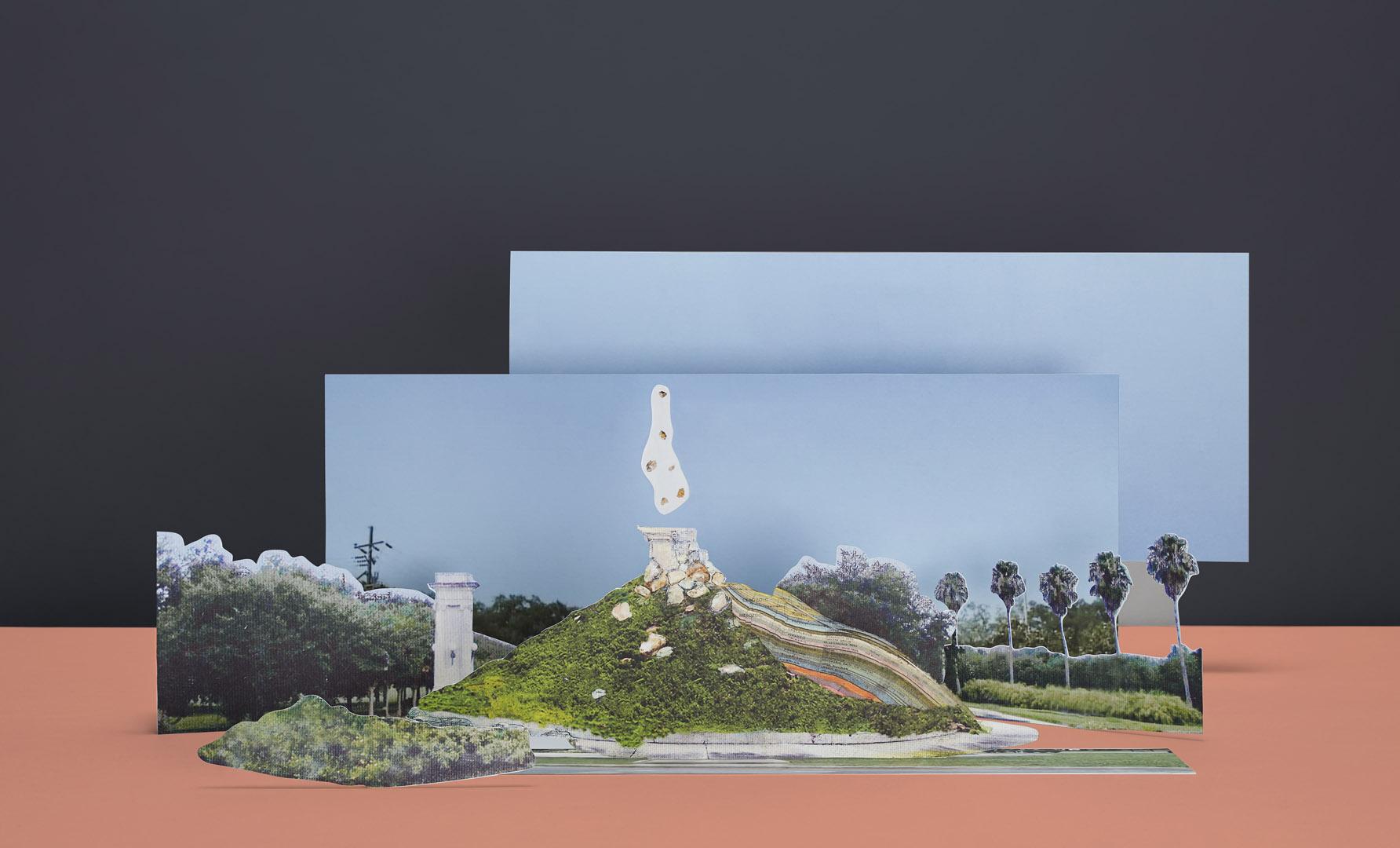 072320_TMag_Monuments_Jennifer_Main_1